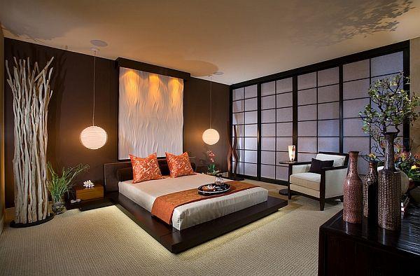Interieur Slaapkamer Voorbeelden : Interieur voorbeelden en inspiratie thomas gaspersz
