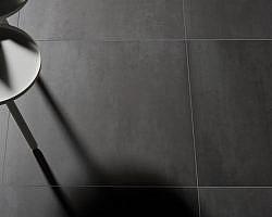 Mosa Tegels Kopen : Mosa tegels prijzen wandtegels badkamer mosa andagames