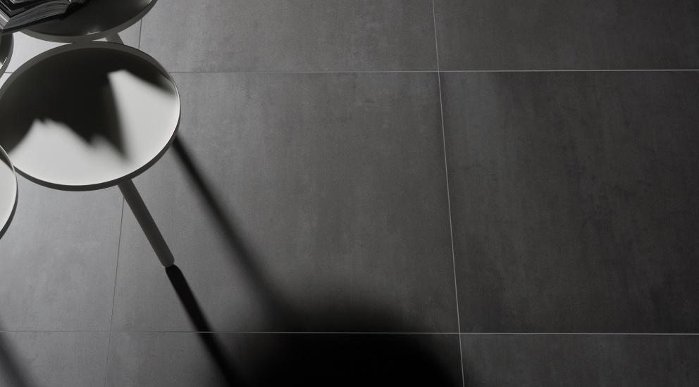 Vloertegels Badkamer Mosa : Tegels badkamer schoonmaken met baking soda badkamer