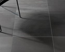 Grote anti slip tegels voor badkamer