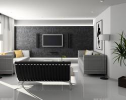 Kleuradvies woonkamer voorbeelden