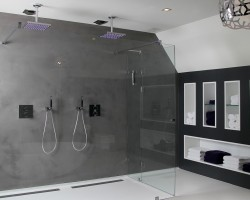 Badkamer opknappen kosten