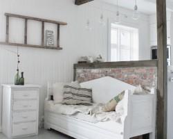 Moderne woonkamer voorbeelden en inspiratie