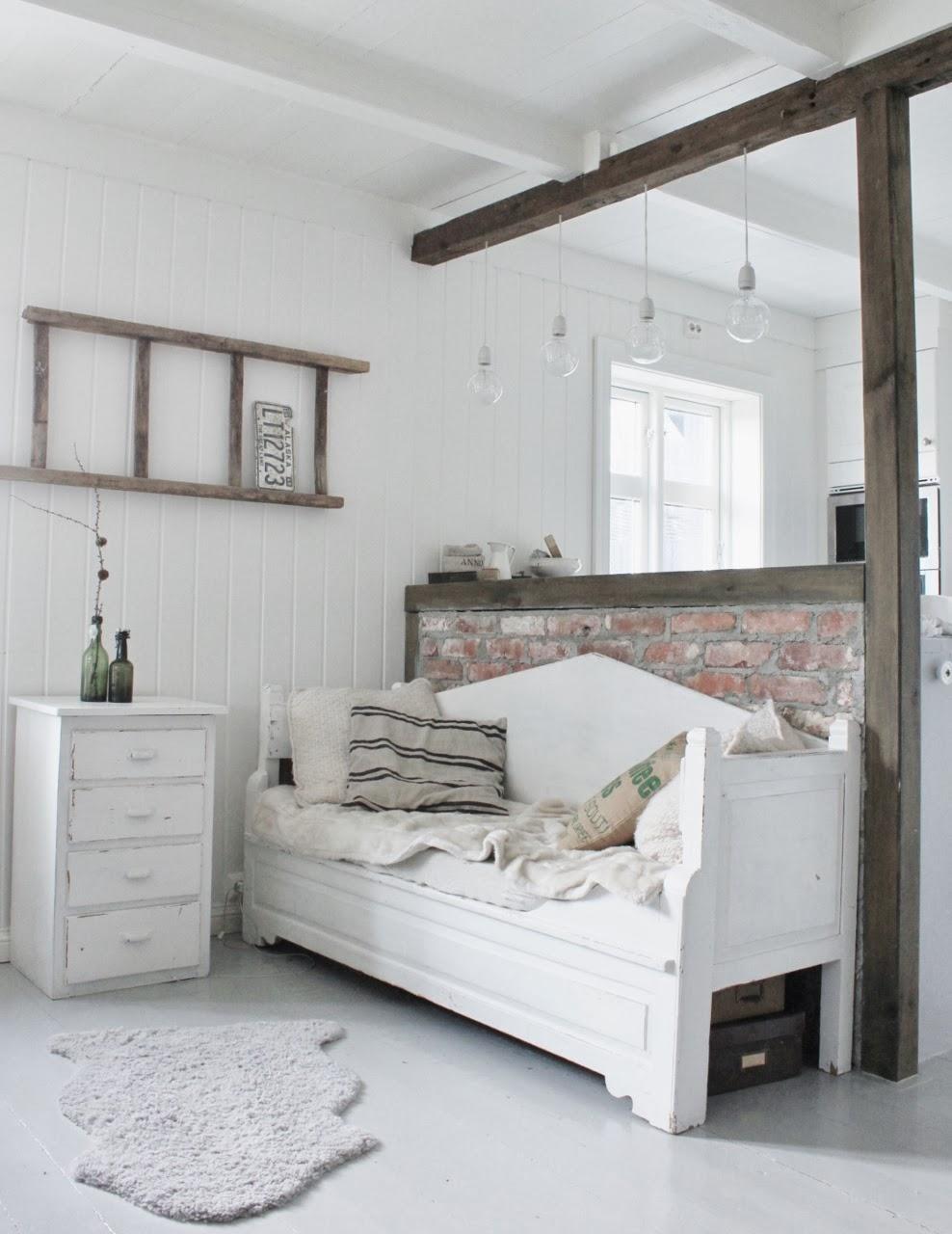 Moderne woonkamer voorbeelden en inspiratie tg wonen woonmagazine - Moderne eetkamer en woonkamer ...