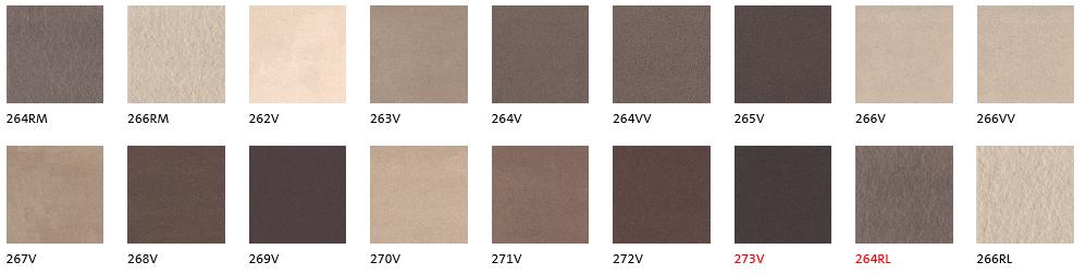 mosa-beige-brown-tegels