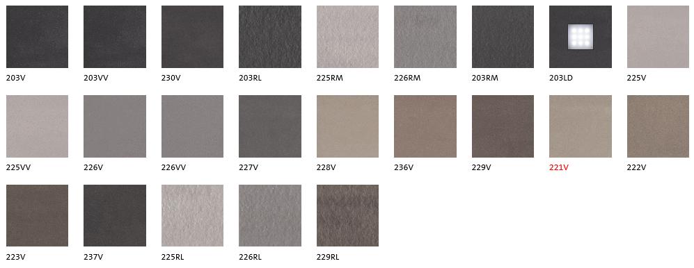 mosa-grey-collectie-tegels