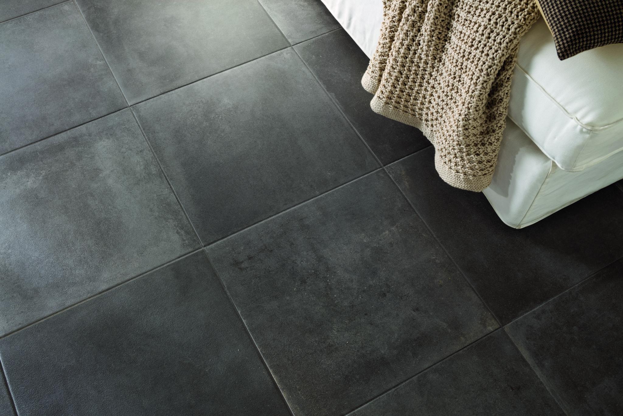 Tegels keuken hoogte: tegels zijn aanwezig, rest van materiaal is ...