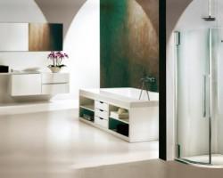Wat doet badkamerverlichting