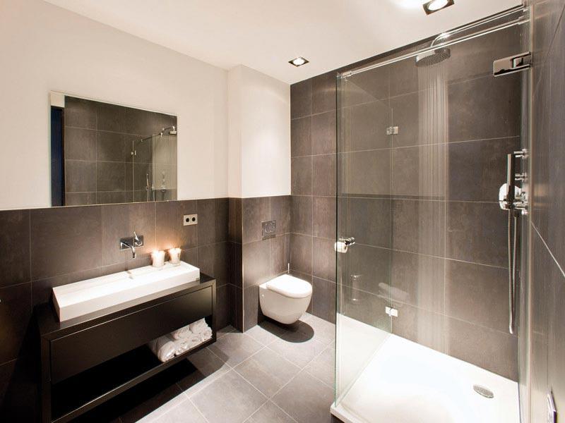 badkamer groningen | digtotaal, Badkamer