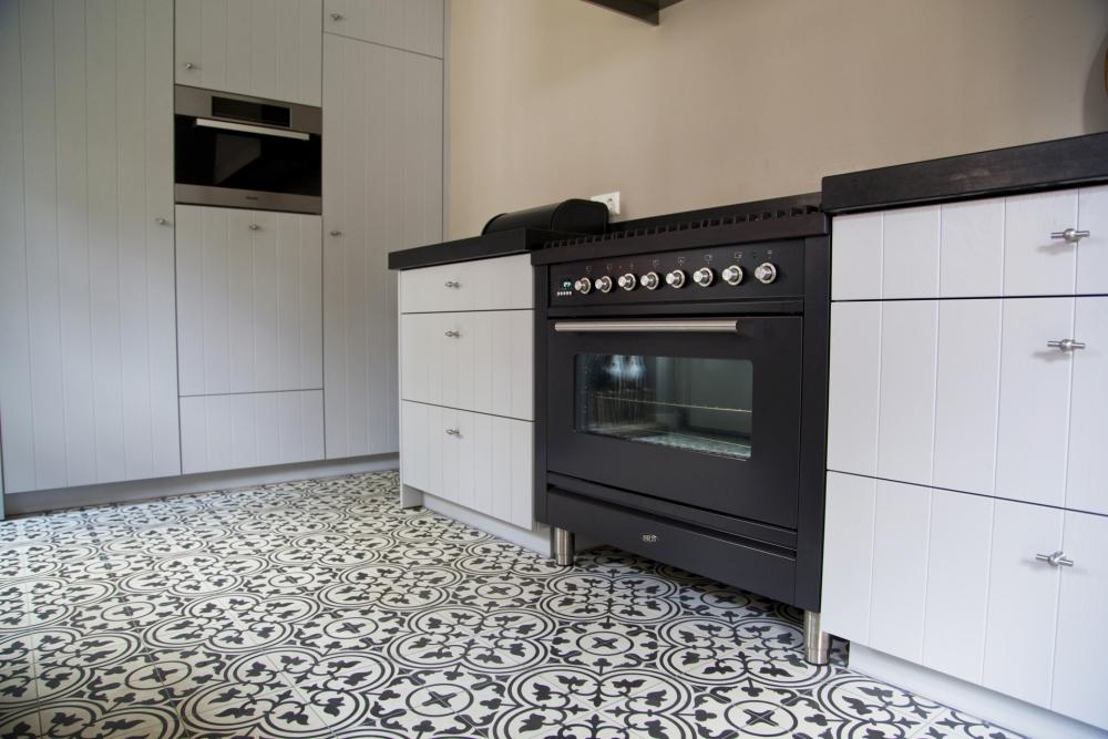Goedkope vloertegels keuken: goedkope vloertegels keuken 246542