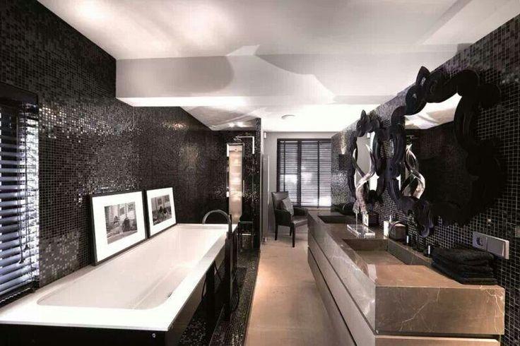 Eric Kuster Woonkamer : Eric kuster style tafellamp audgier metropolitan luxury xiv by