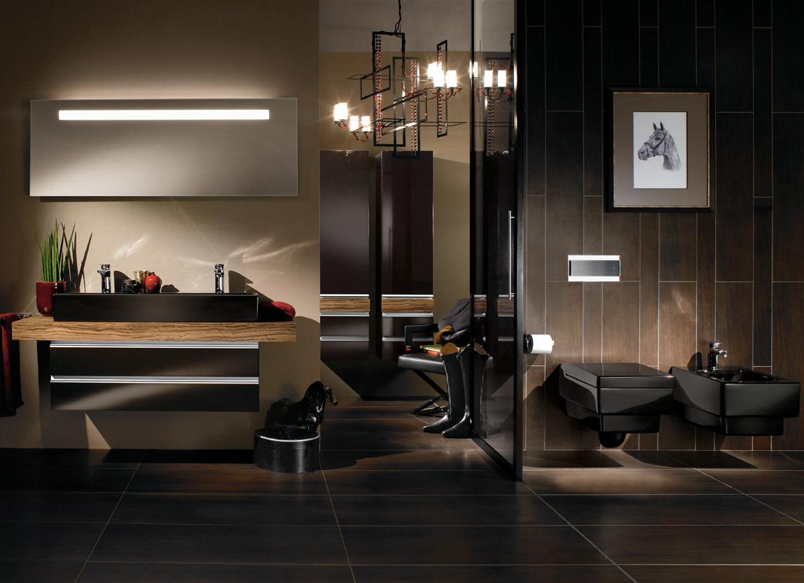 Grote Tegels Badkamer : Grote tegels kleine badkamer thomas gaspersz