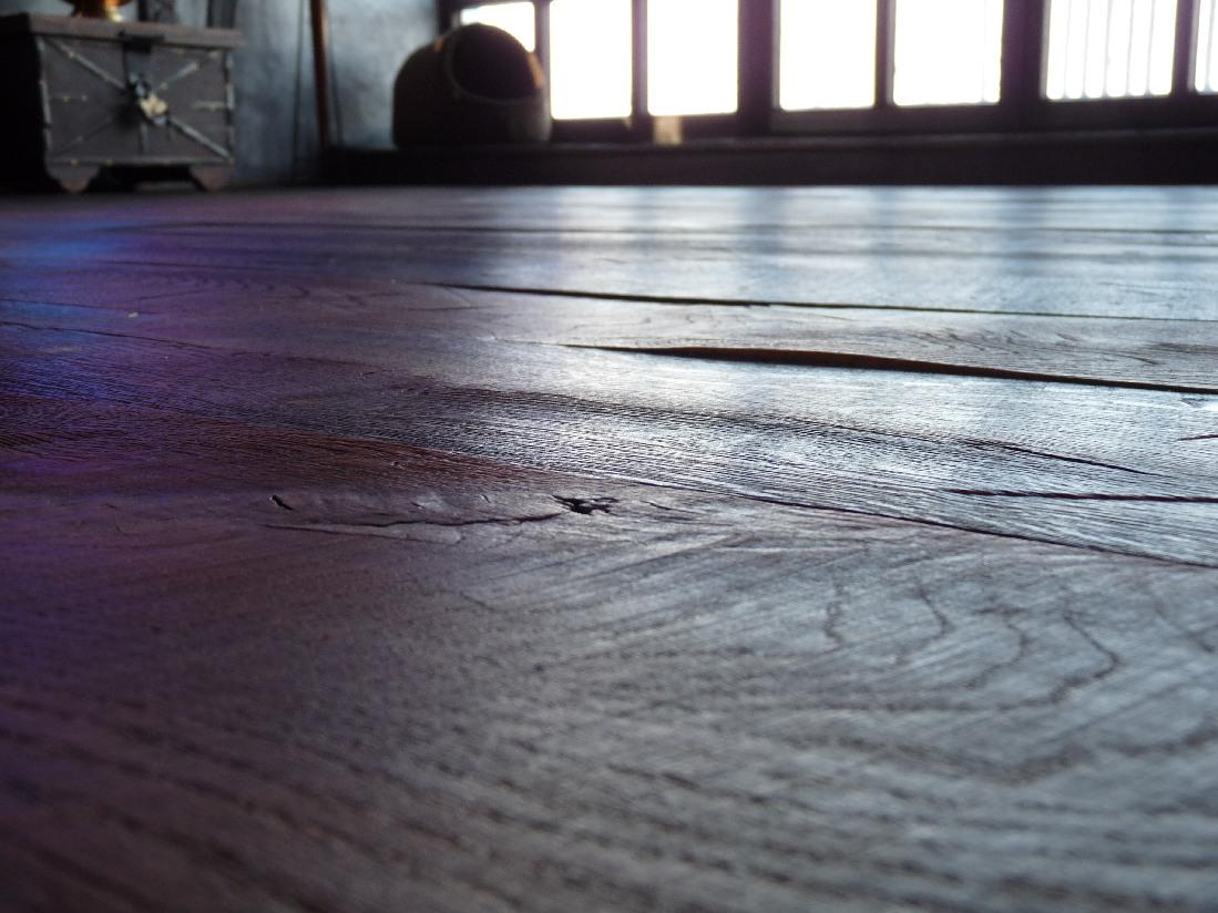 houten-vloer-schuren-groningen