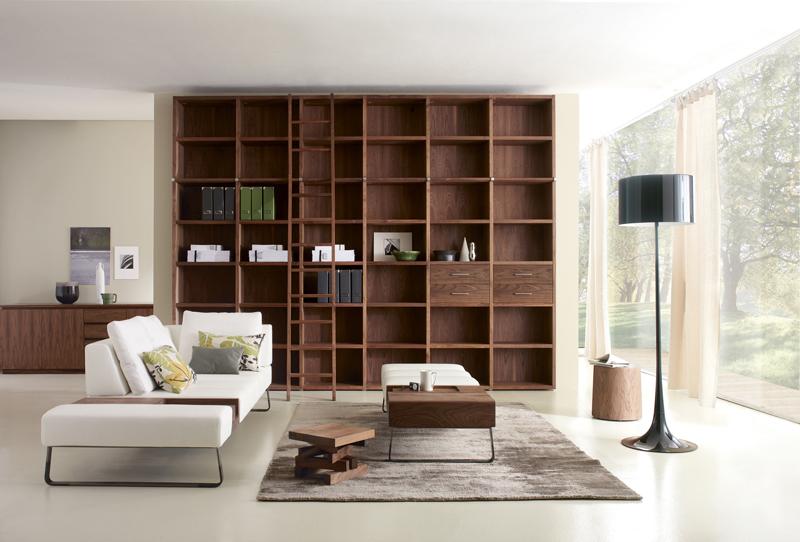 ikea kasten in elkaar laten zetten met montageservice thomas gaspersz. Black Bedroom Furniture Sets. Home Design Ideas