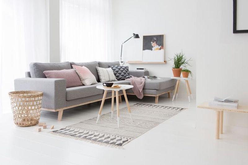 kleuren-combinatie-woonkamer-grijs-wit - THOMAS GASPERSZ