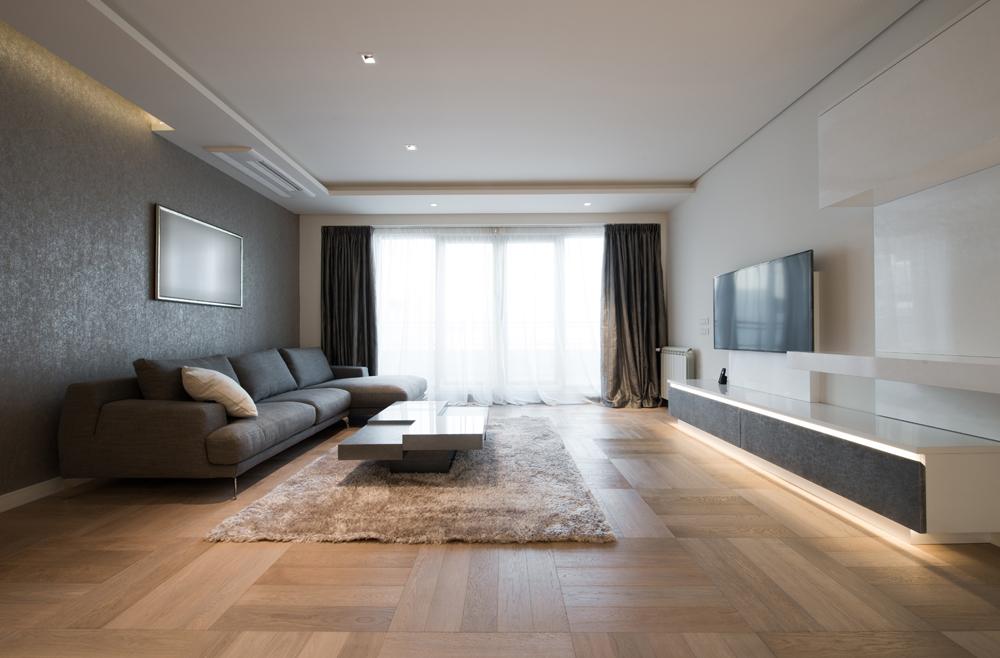 kleuren-combinatie-woonkamer