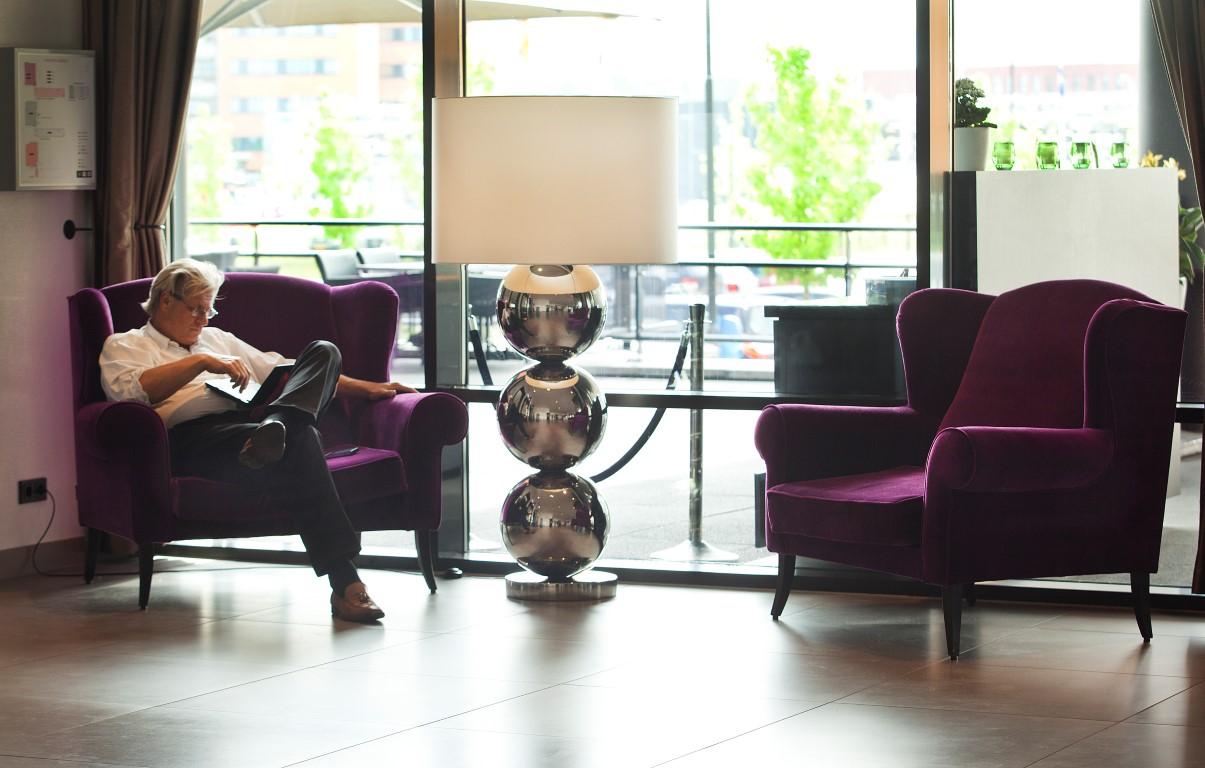 stout-verlichting-design-lampen