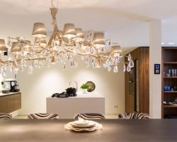 Stout Verlichting Design Lampen