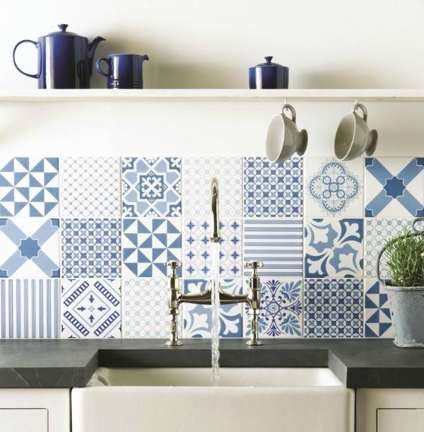 Moderne vloertegels woonkamer voorbeelden   tg wonen woonmagazine