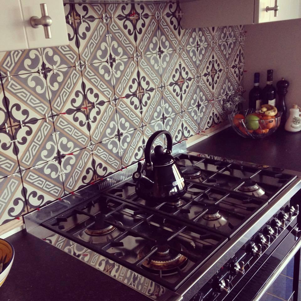 marokkaanse-tegels-fornuis