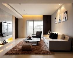 Lichtplan voor je woonkamer