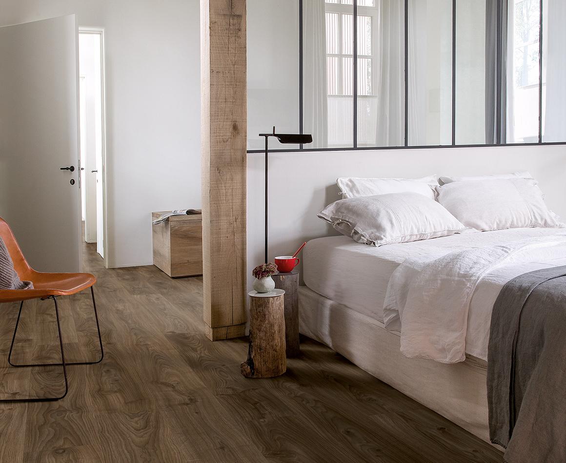 http://thomas.gaspersz.nl/wp-content/uploads/2015/12/QuickStep-Livyn-Balance-vinyl-cottage-eik-donker-bruin.jpg