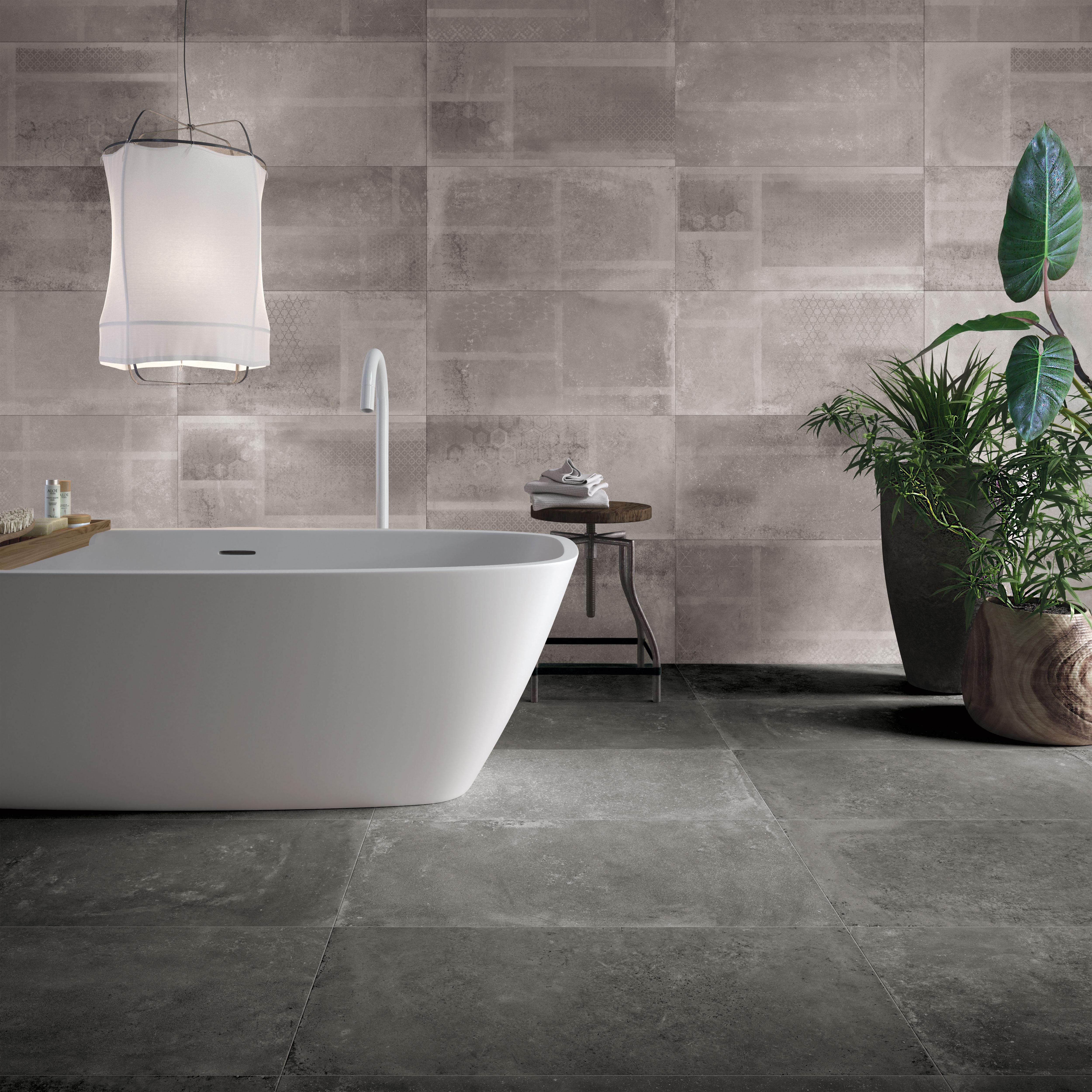 nl funvit luxe badkamer ideeen