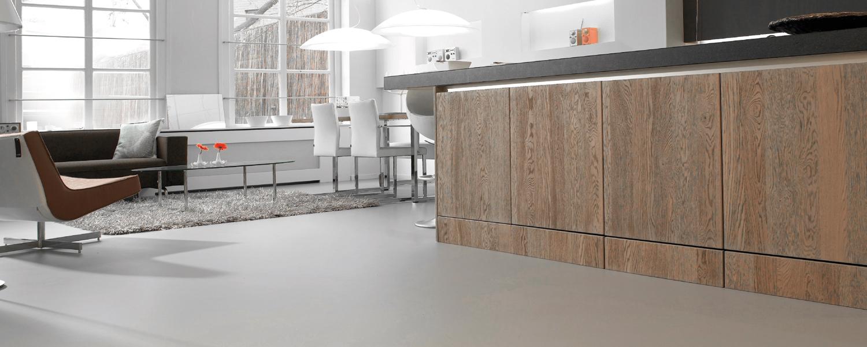 eurocol betondesign nieuw tg wonen woonmagazine