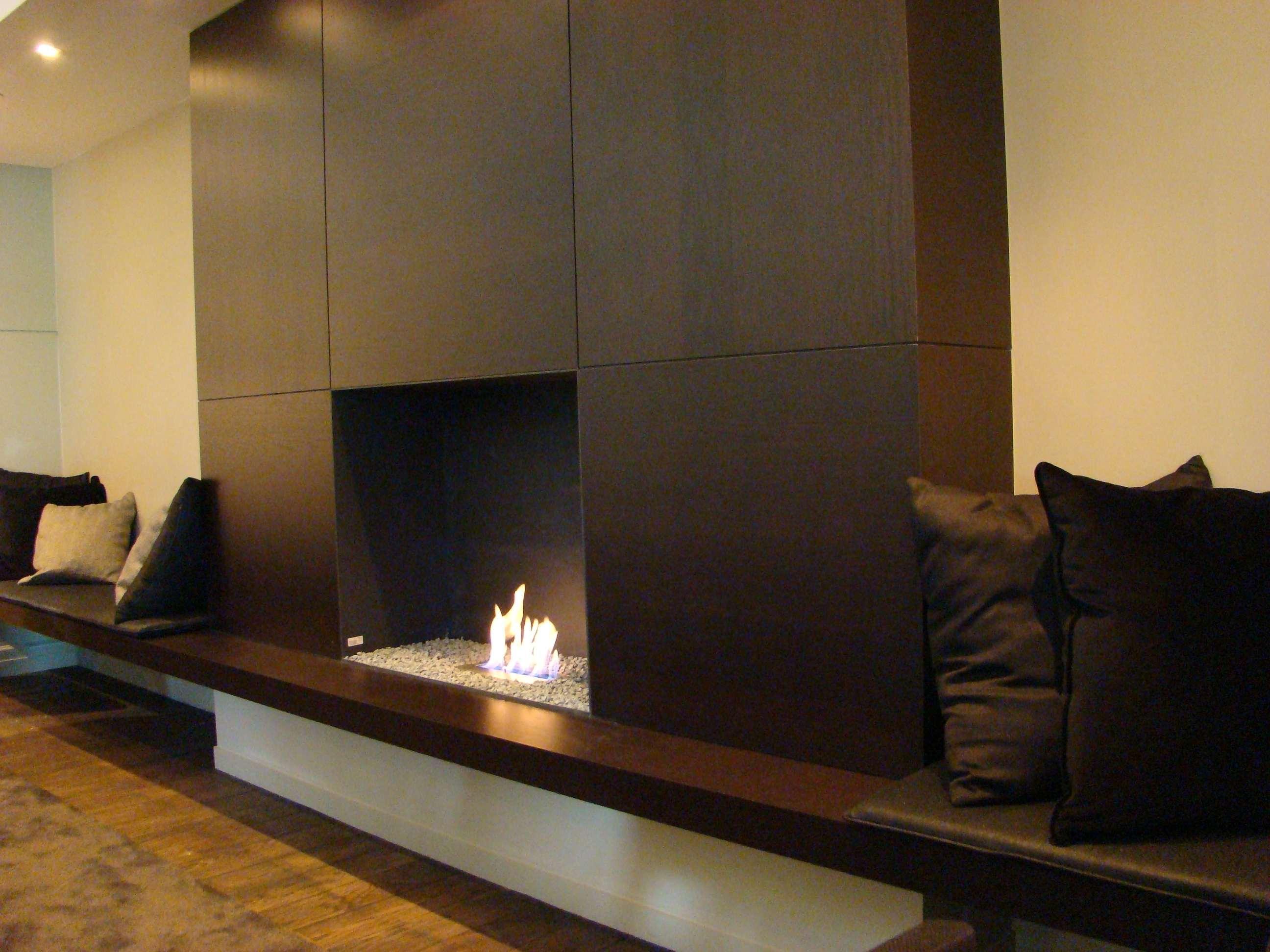 Tv Meubel Tegels : Tv meubel tegels. tv meubel tegels with tv meubel tegels. cool