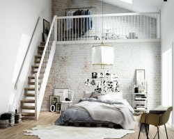 Slaapkamer vloerbedekking of laminaat?