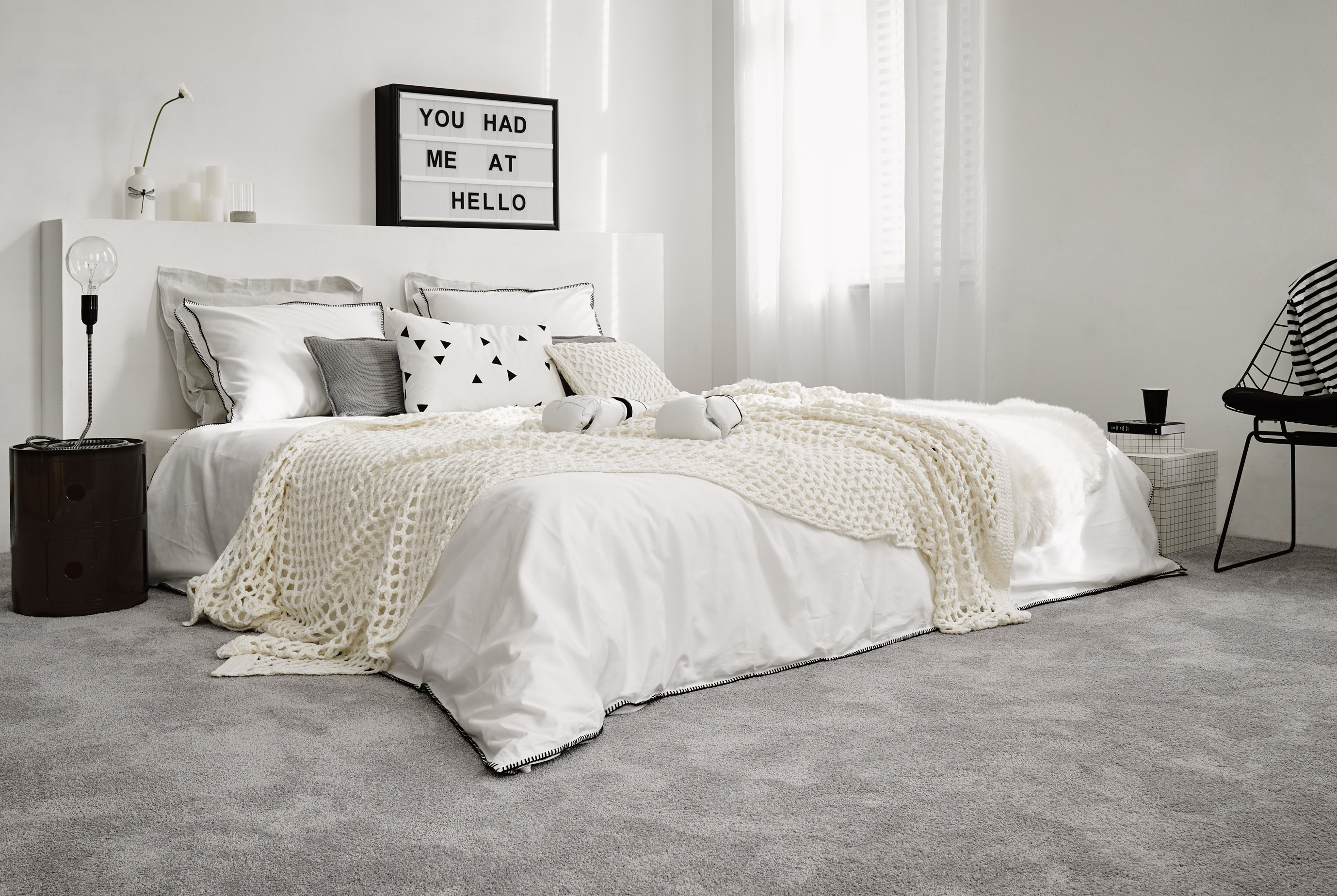 imgbd slaapkamer met tapijt de laatste slaapkamer ontwerp