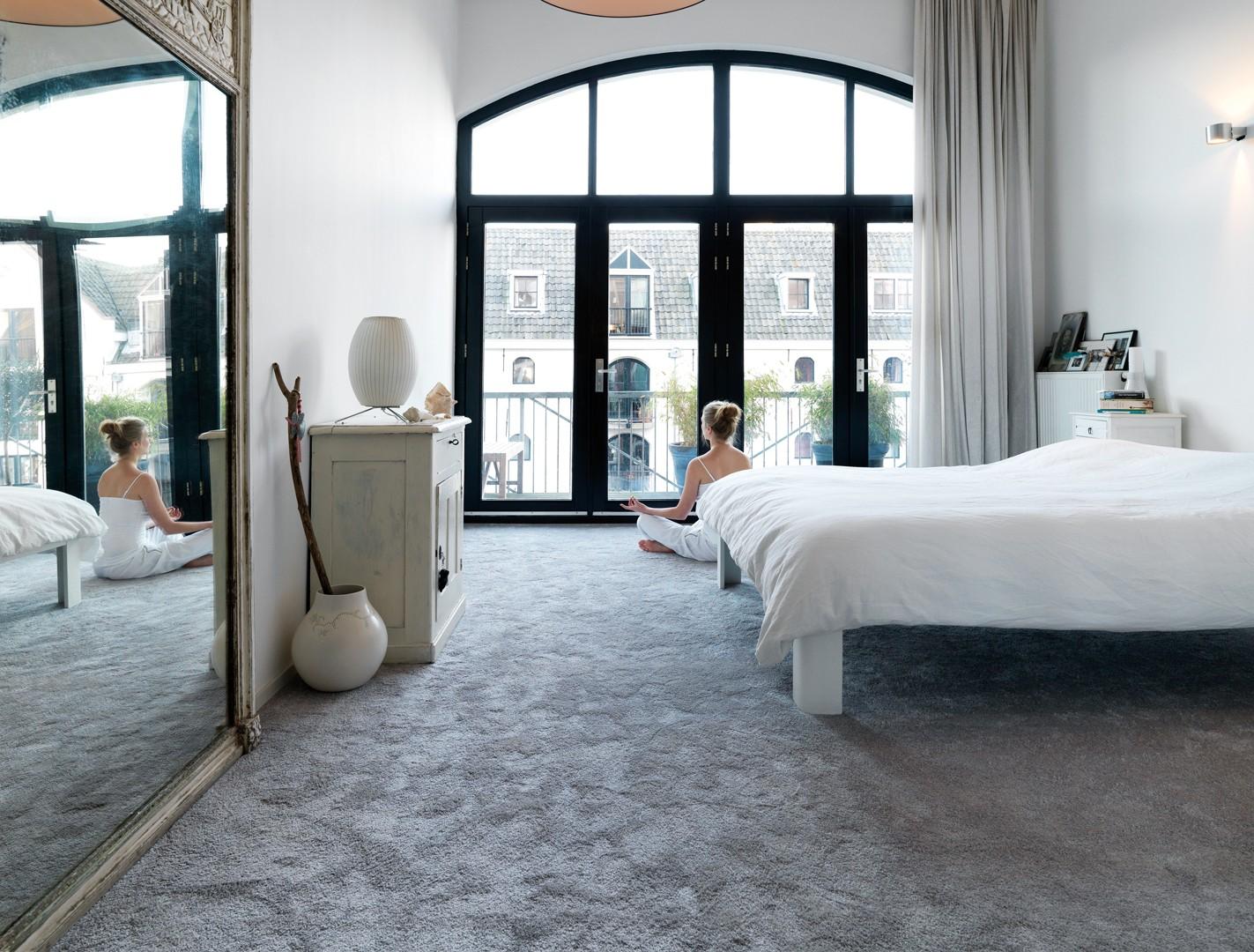 http://thomas.gaspersz.nl/wp-content/uploads/2015/12/vloerbedekking-slaapkamer-tapijt.jpg
