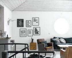5 tips voor een goed interieur