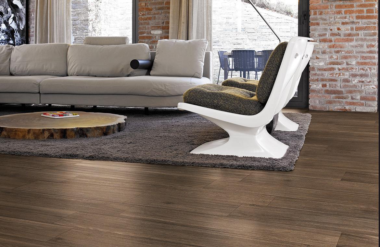keramisch laminaat voor vloerverwarming tg wonen woonmagazine