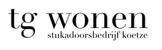 Stukadoorsbedrijf koetze van tg wonen Utrecht