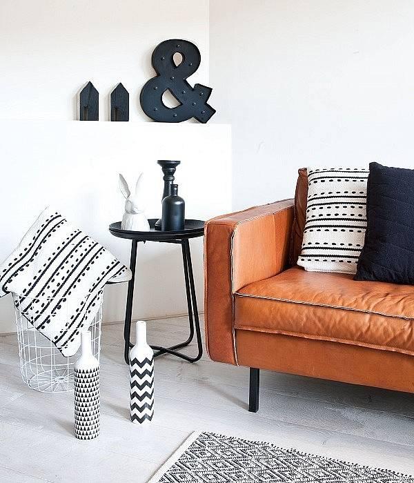 Ikea Rug Torrild: Best Woonkamer Vloerkleed Koeienhuid With Koeienhuid Kleed