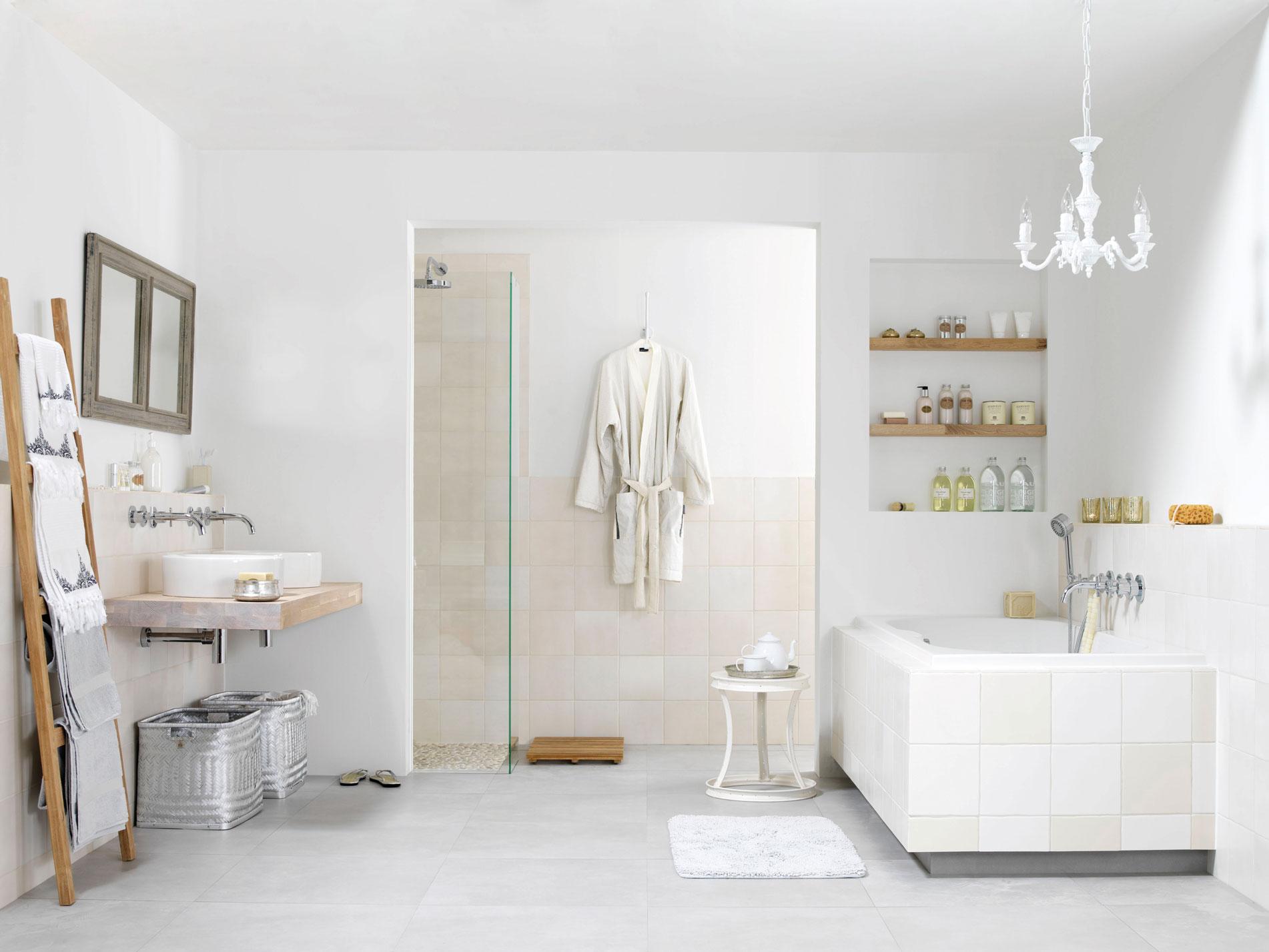 stappenplan nieuwe badkamer tg wonen woonmagazine