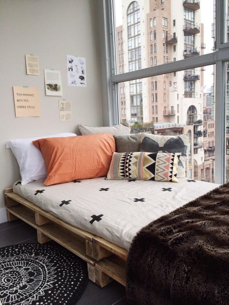 Laminaat slaapkamer ervaring ~ [spscents.com]