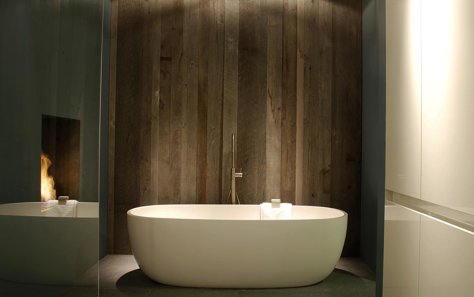 Badkamers Groningen Osloweg : Tegels groningen tgwonen
