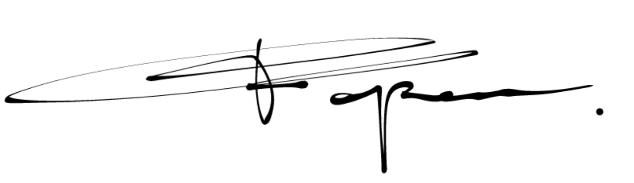 gaspersz-sign