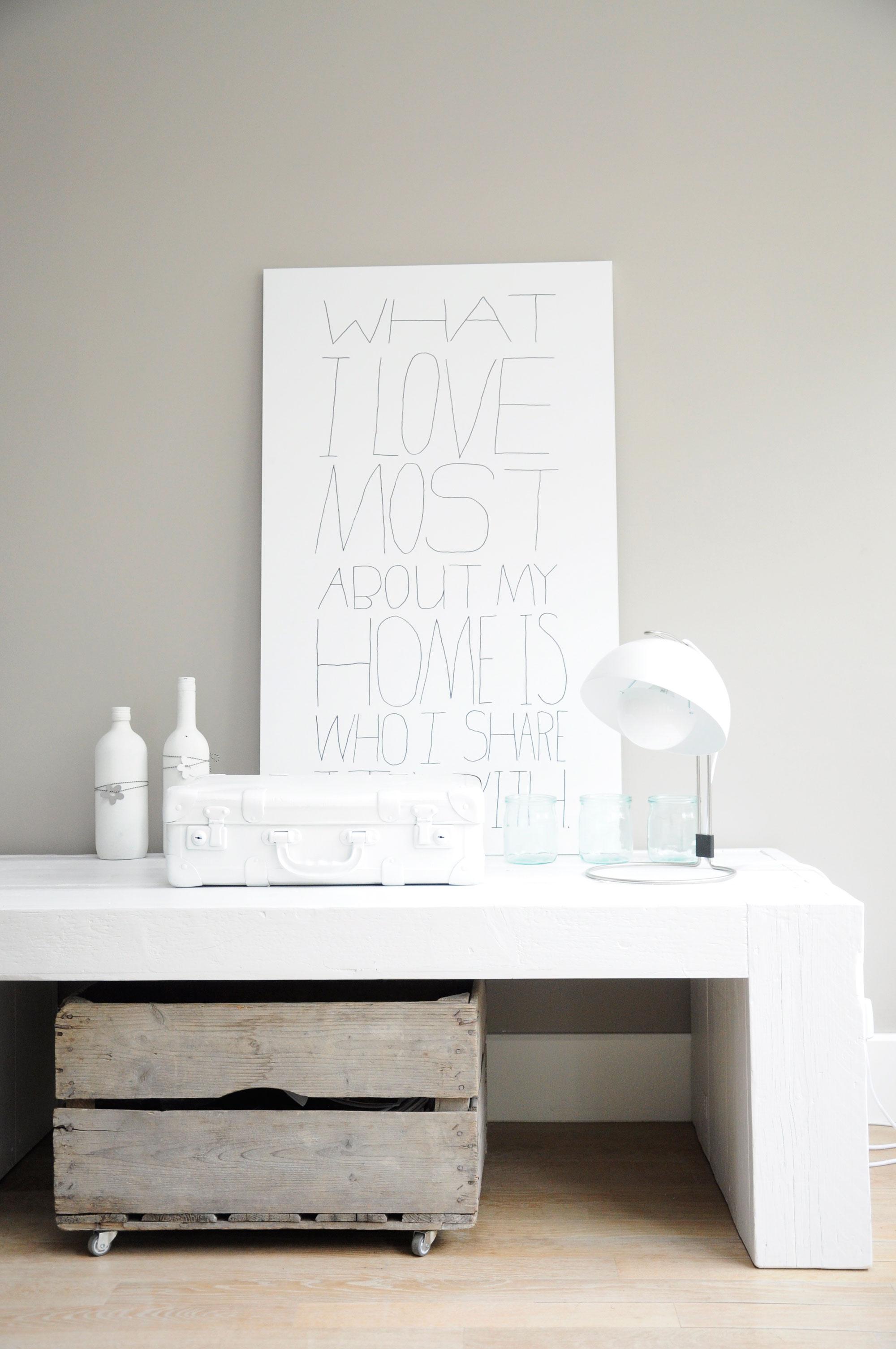 zelf een openhaard bouwen hoe doe je dat eigenlijk thomas gaspersz. Black Bedroom Furniture Sets. Home Design Ideas