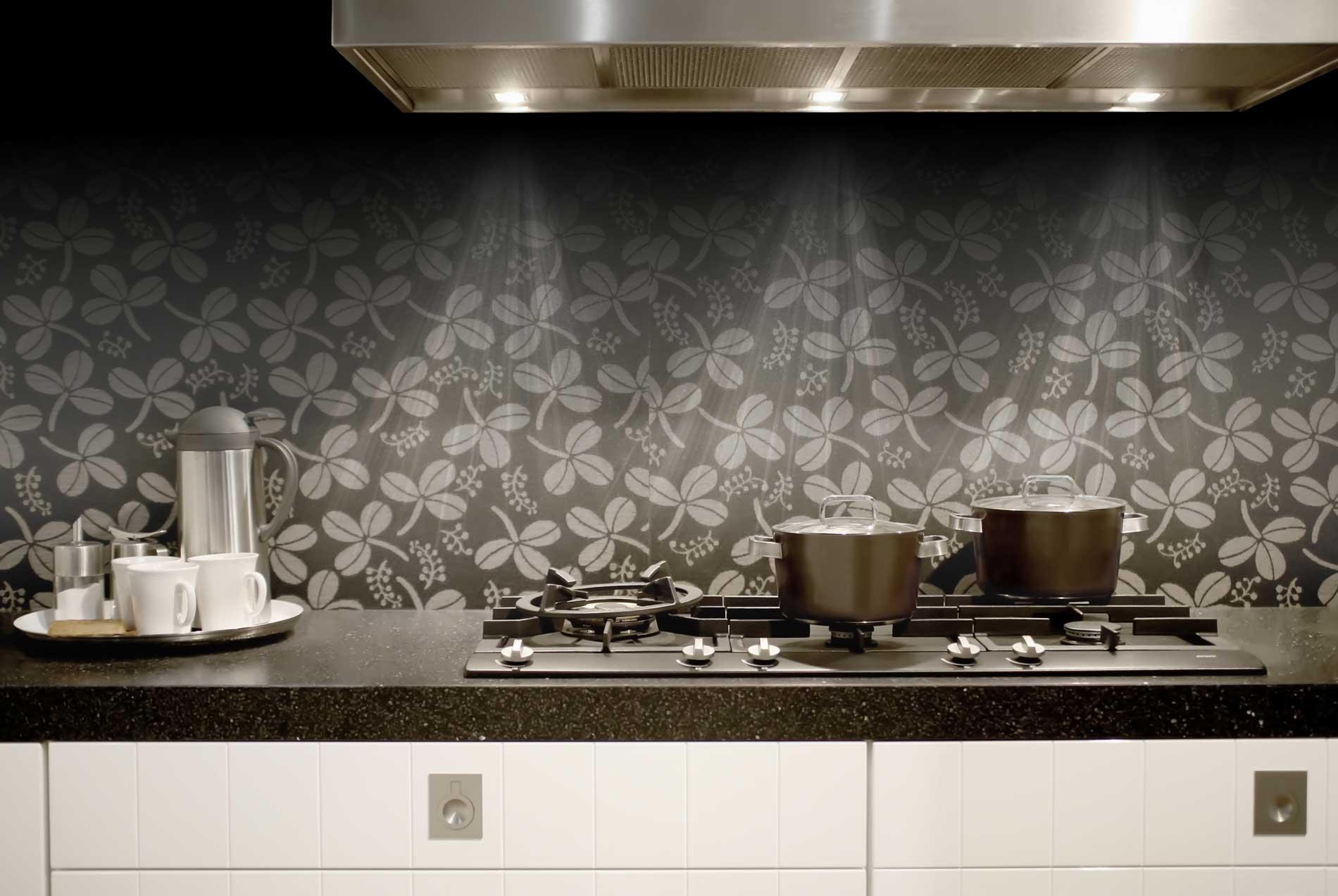 Keuken renoveren of nieuwe keuken