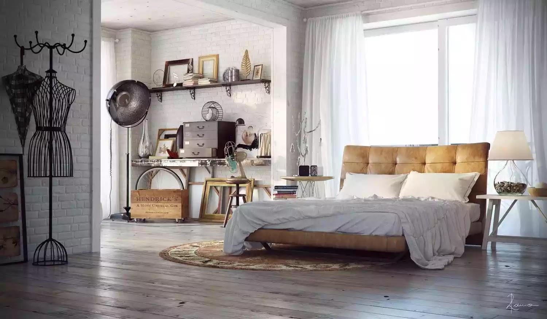 Kleur Voor Slaapkamer : Welke kleur in de slaapkamer thomas gaspersz