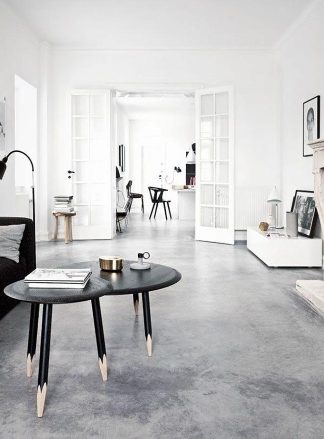 Beautiful Luchtfilter Woonkamer Pictures - Modern Design Ideas ...