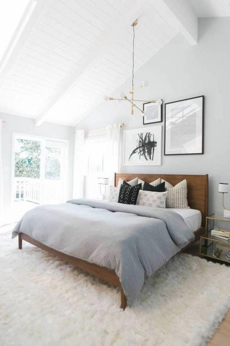 affordable great slaapkamer ideen grijs inrichting tips slaapkamer ideen grijs en bruin with slaapkamer ideeen grijs with slaapkamer bruin grijs