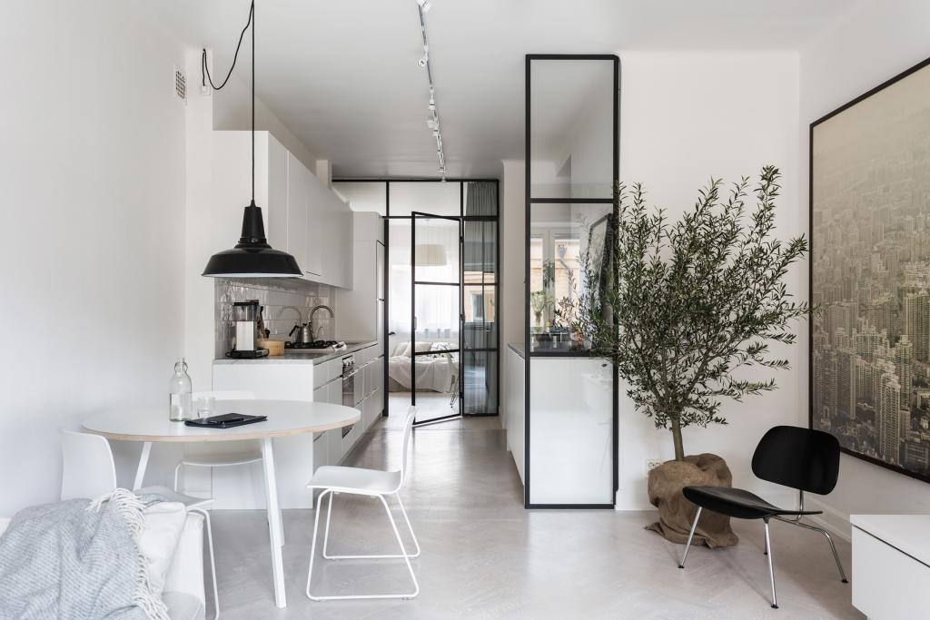 Stunning Verftips Woonkamer Images - House Design Ideas 2018 - gunsho.us