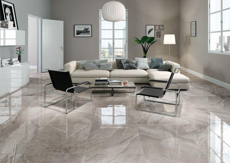 Marmeren Badkamer Vloer : Hoe maak je een marmeren vloer schoon tgwonen