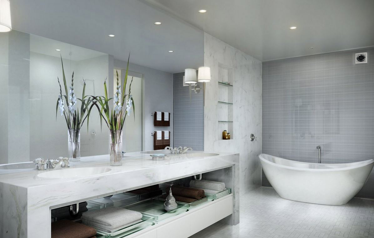 hoe voegen schoonmaken badkamer thomas gaspersz