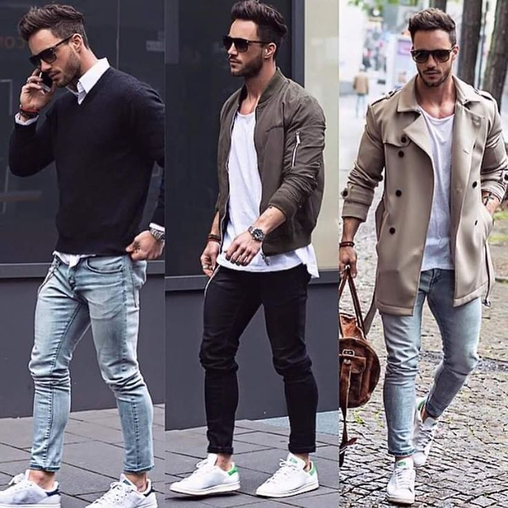 Outfit Heren 2018 Men Fashion 2018 Style Outfit Heren 2018 Streetstyle  Business