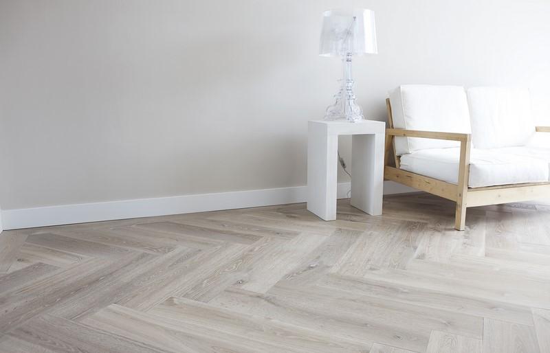 Portugese Pvc Vloer : Alternatief houten vloer thomas gaspersz